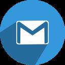 1471024419_Gmail